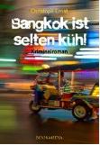 Bangkok ist