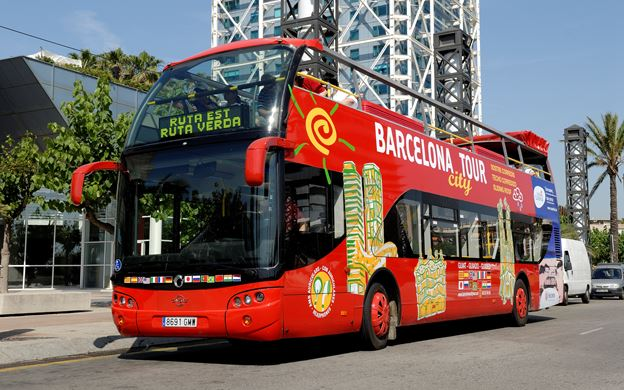 Barcelona_5850_2