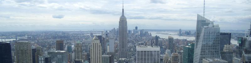 New York – NewYork