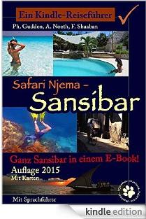 Reisebuch 4
