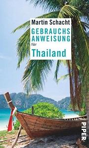 RF Thailand
