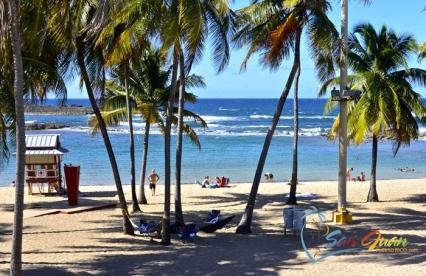 escambron-beach-san-juan-puerto-rico