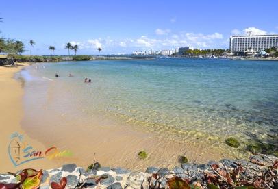 escambron-beaches-san-juan-puerto-rico-34