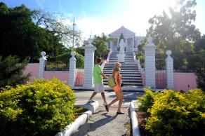island-culture-Pretty-in-pink