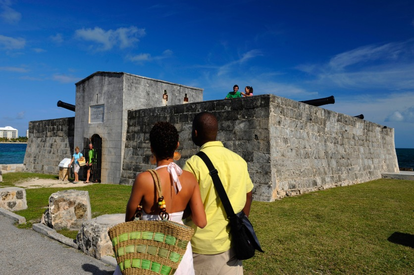 island-culture-The-last-fort-standing